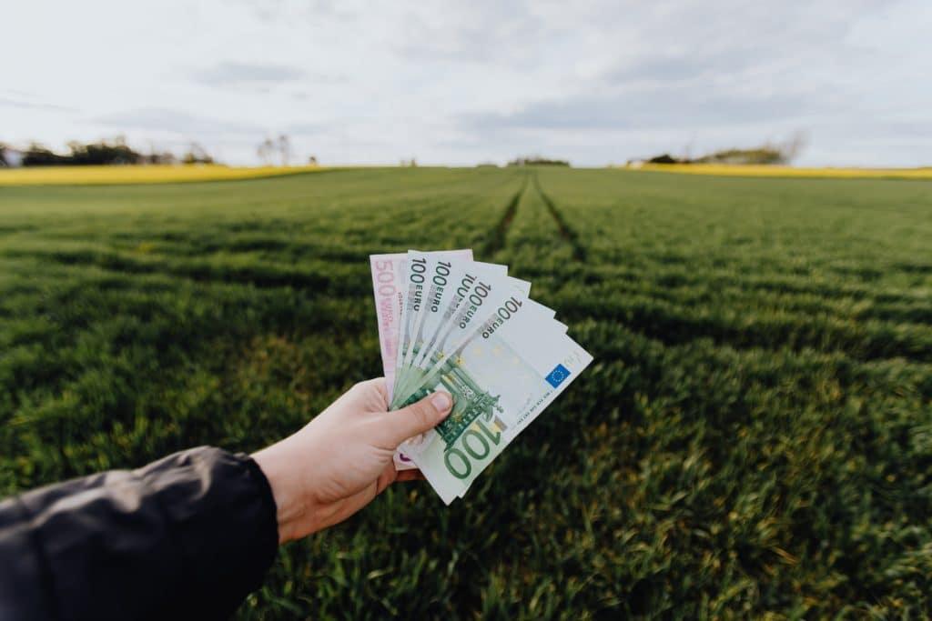 Nachhaltige_Geldanlage