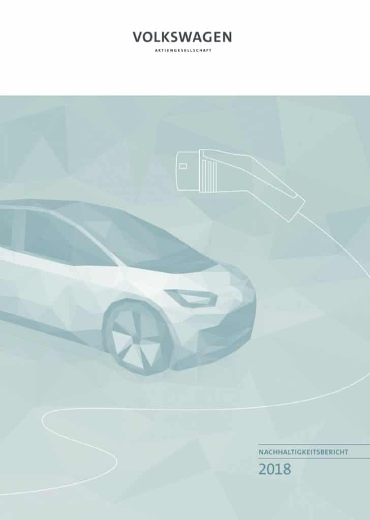 Volkswagen-NH-Bericht-1120x1576