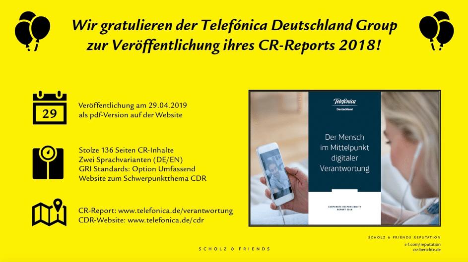cr-bericht-telefonica