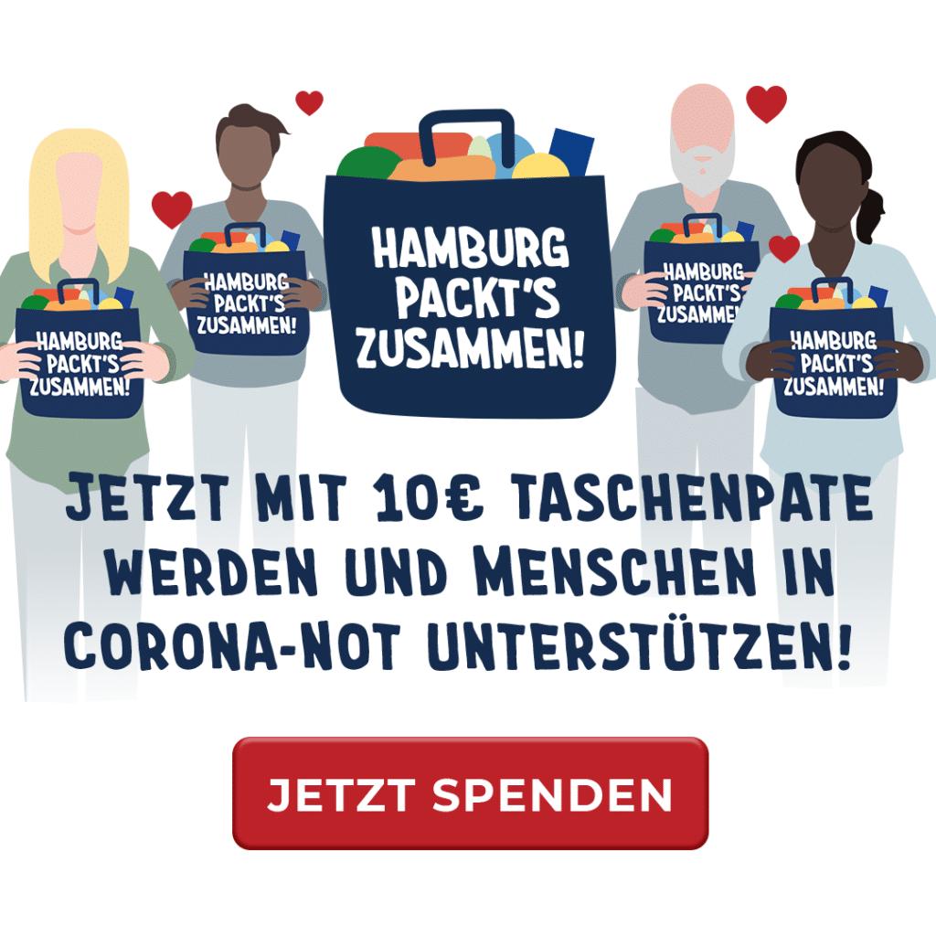 taschenpaten-hamburg