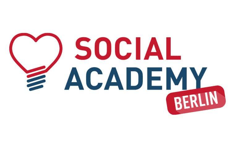berlin social academy