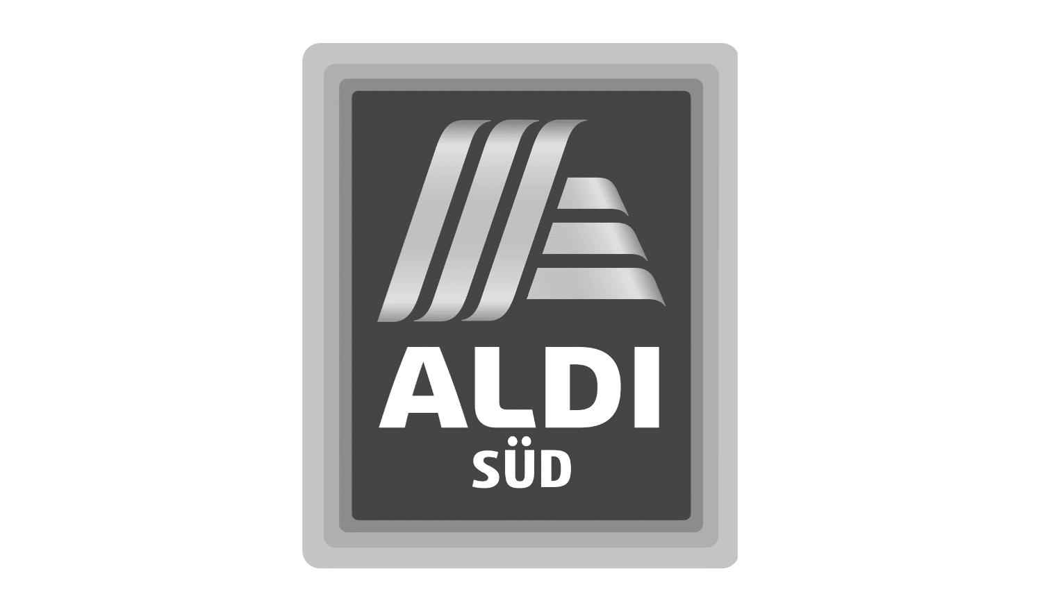 AldiSüd