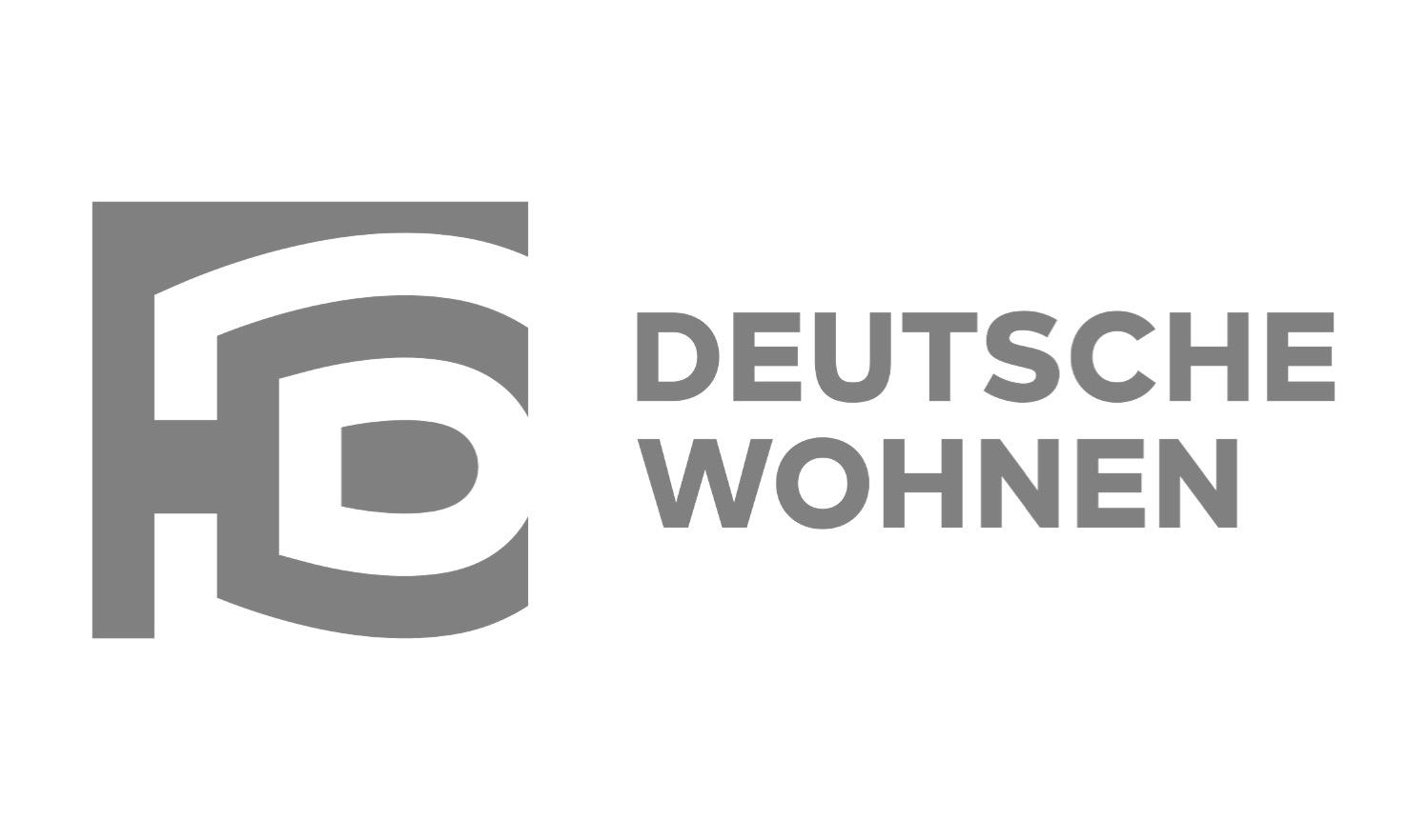 DeutscheWohnen