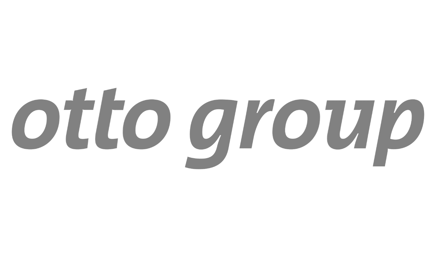 OttoGroup