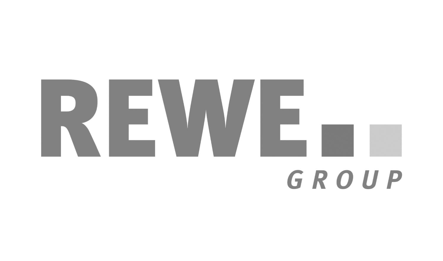 REWEGroup