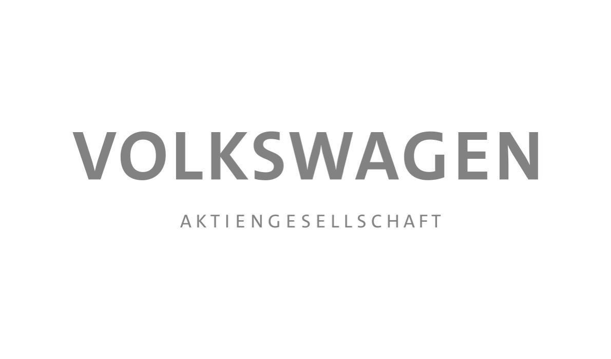 VolkswagenAG
