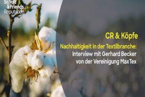 210706_Sharepic_CRKöpfe_NL3_S&F Kopiel