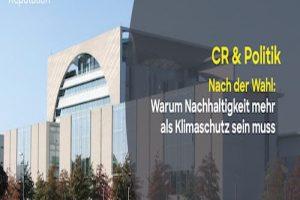210706_Sharepic_CRPolitik_NL3_S&F_Klein