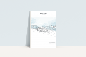 Cover_VW_NHB2020_Mockup