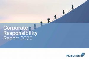 MRV_Nachhaltigkeitsbericht2020_Cover