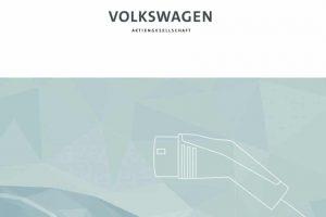Volkswagen-csr-bericht