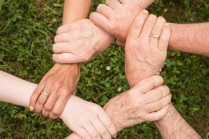 nachhaltigkeitsberatung-gesellschaftliches-engagement