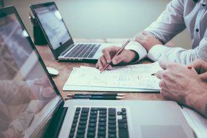 nachhaltigkeitsberatung-wesentlichkeitsanalyse
